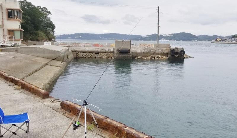fishing_20190823_101238 (800x466)