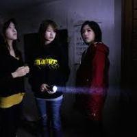 Hyomin, Eunjung, Jiyeon sunstei baishind
