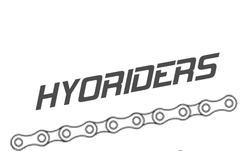 hyoriders.club