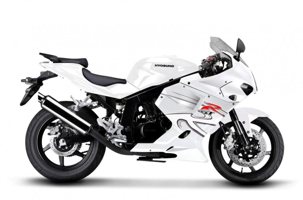 atk-gt-250-2015-moto