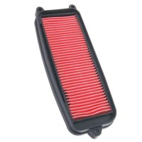 Air Filter :: Hyosung GV125 GV125M GV250 Aquila