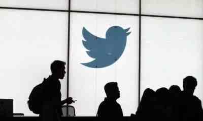 Twitter, 'ırkçı' Görüntü Kırpma Algoritması İçin Özür Diliyor