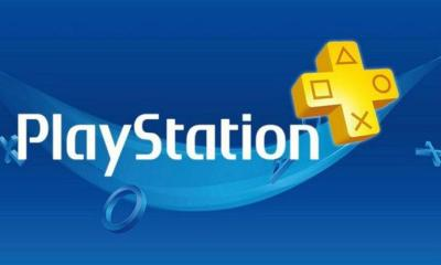 Üzücü Haber: PlayStation Türkiye'den Oyun Fiyatlarına Zam Geldi