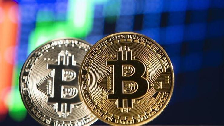 Bitcoin'in Gerçekleri - Bitcoin Aslında Nedir
