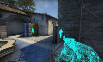 CS:GO Wall Hack Nasıl Açılır? (Wall Hack Kodu)