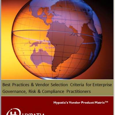 HRG-GRC_ProductMatrix_cover_2014