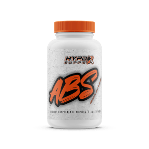 ABS – ABDOMINAL BELLY SHREDDER