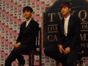 TVXQ Catch Me Tour Malaysia (11)