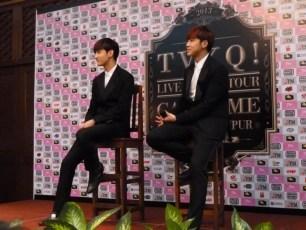 TVXQ Catch Me Tour Malaysia (3)