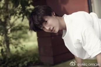 UNIQ Chao Chengyan