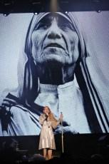 Mariah Carey The Elusive Chanteuse Show Malaysia 2014 11