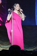 Mariah Carey The Elusive Chanteuse Show Malaysia 2014 7