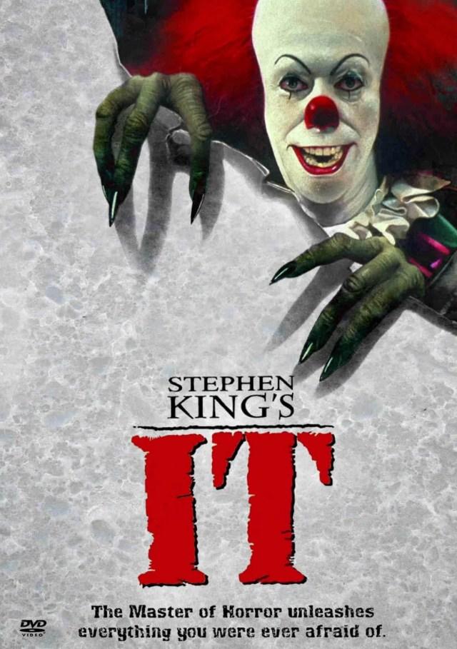 IT Movie 1990