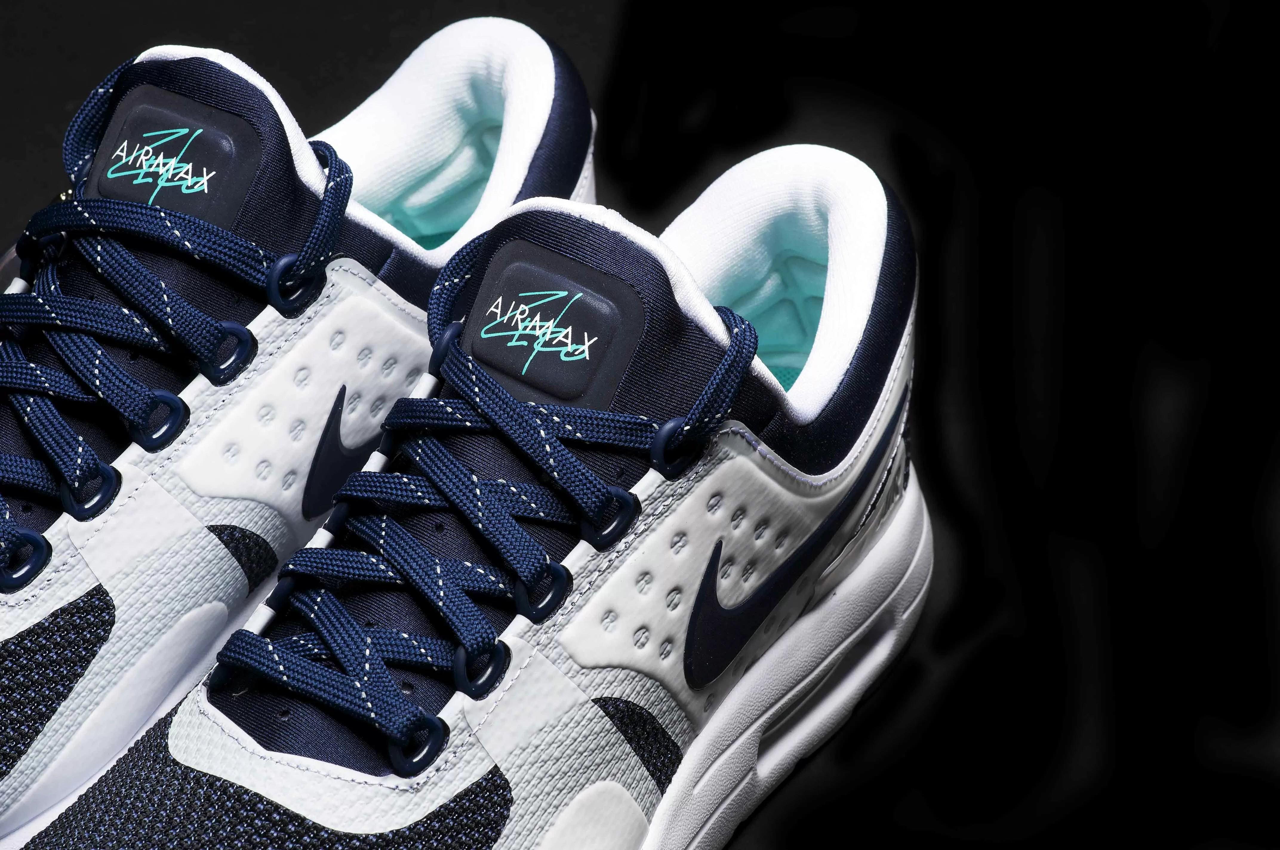 AirMaxDay: Nike's Very Own