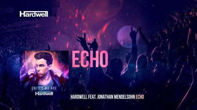 Hardwell Echo