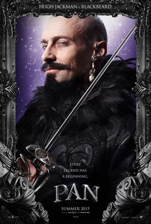 Pan-Movie-Poster-Blackbeard