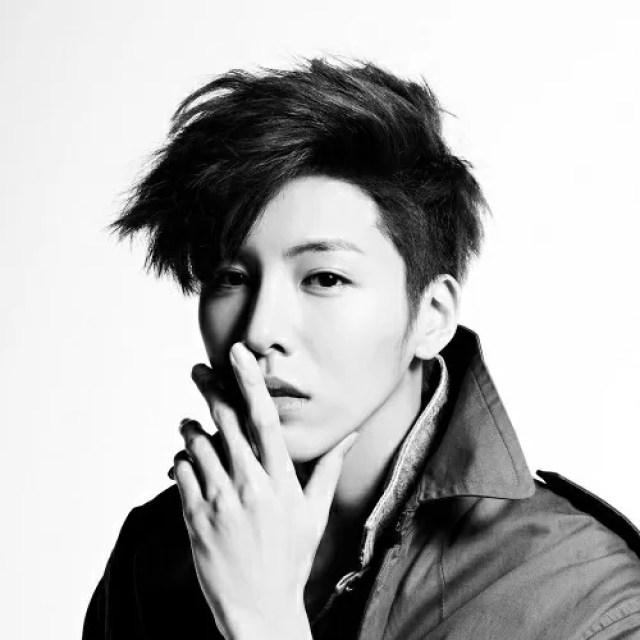 No Min Woo 2015