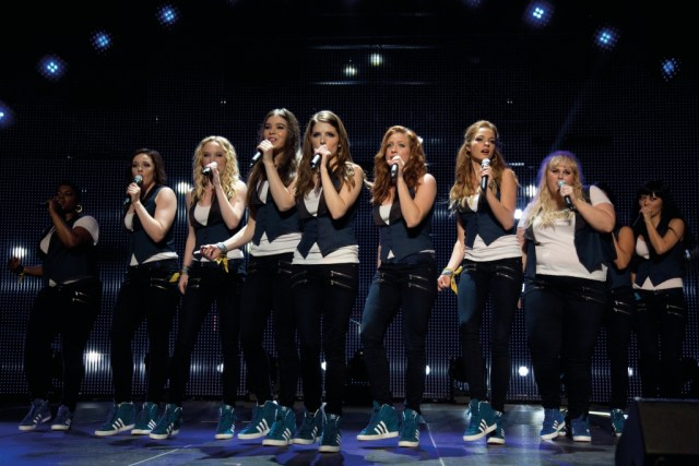 Pitch-Perfect-2 (1)