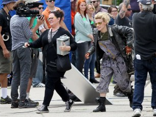 Ghostbusters-Set-Pictures (4)