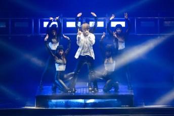 BIGBANG-Live-In-KL-2015-TianChad-7221
