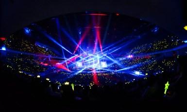 BIGBANG-Live-In-KL-2015-TianChad-7292