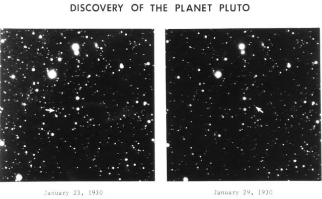 Source: Wiki