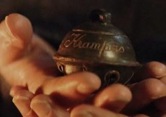 Krampus Movie