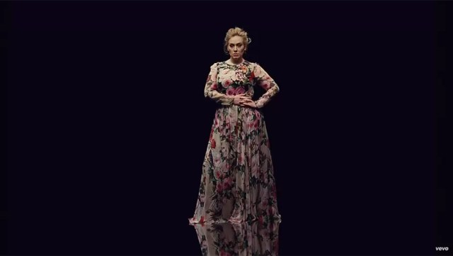adele_-_send_my_love_to_your_new_lover_adelevevo