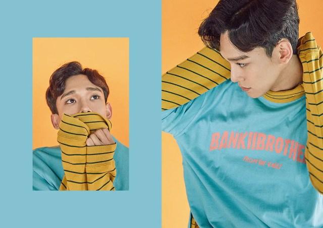 EXO-Chen-Lucky-One