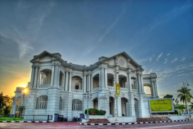 ipoh pic