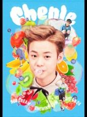 NCT-Dream-Chenle