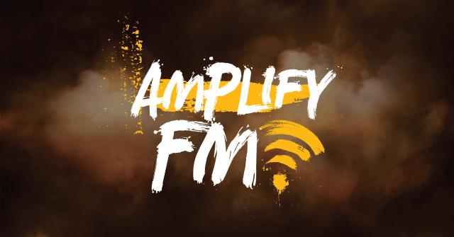 Source: Amplify FM