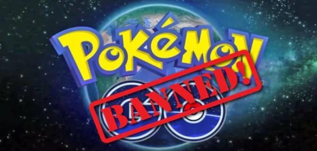 pokemon-go-medals-2-Tech Worm