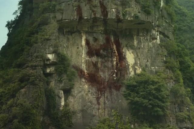 Kong_Skull_Island_trailer_-_COMIC-CON