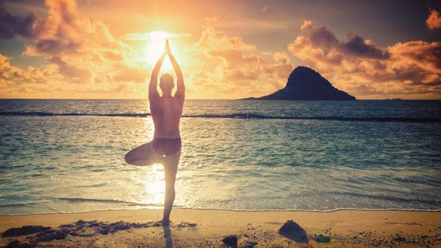 sunrise_yoga abc getty