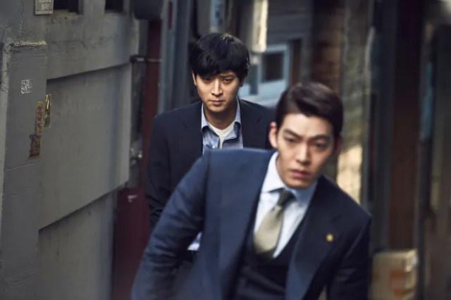 Source: Hallyu SG