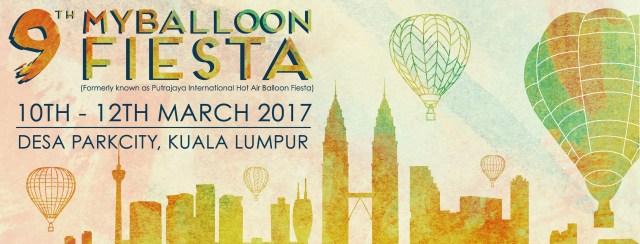 Source: My Balloon Fiesta's Facebook Page