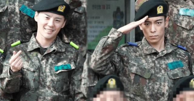 Source: Koreaboo
