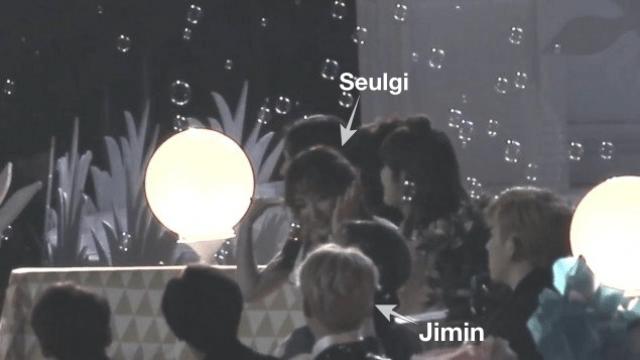 Source: All Kpop