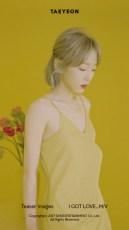 taeyeon-teasers-2