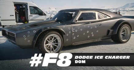 fast cars 6