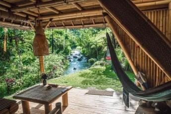 Hideout Bali 4