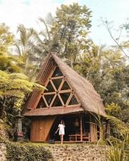 Hideout Bali 6