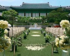 Song Song Couple Wedding 5