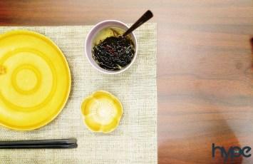 Makoto Japanese Cuisine Review_IMG_20171026_203244
