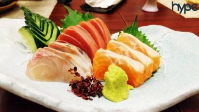 Makoto Japanese Cuisine Review_IMG_20171026_203659