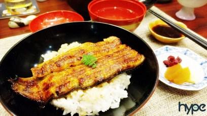 Makoto Japanese Cuisine Review_IMG_20171026_212705