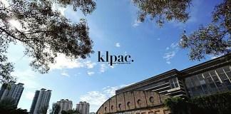 KLPac