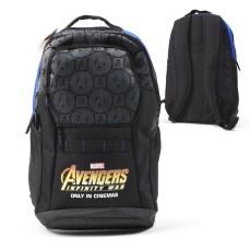 AIW_Backpack