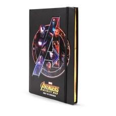 AIW_Notebook